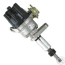 komatsu forklift distributor nissan   cylinder