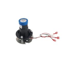 Genie Aerial Work Platform Level Sensor 12 24 Volt