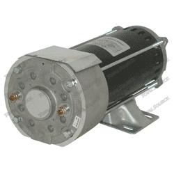 Grove Manlift 24 Volt Motor 9632101373
