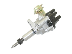 nissan forklift distributor    cylinder   engine