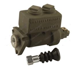Clark Forklift Master Cylinder Parts 2741459 Bore Size 1 1