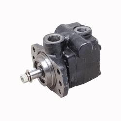 Komatsu Forklift Steering Hydraulic Oil Pump Motor