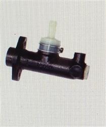 Nissan Forklift Master Cylinder Model Uf03a35v Parts 46010