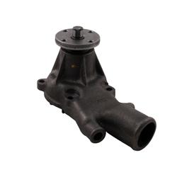 Daewoo Forklift Water Pump Gm Engine A218653